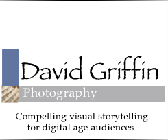 David Griffin Photography