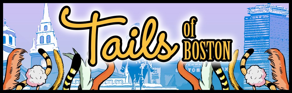 tails of boston links to useful services and resources